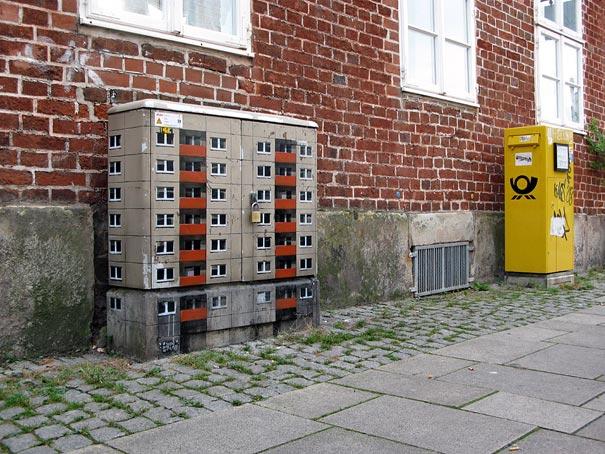 street-art-72