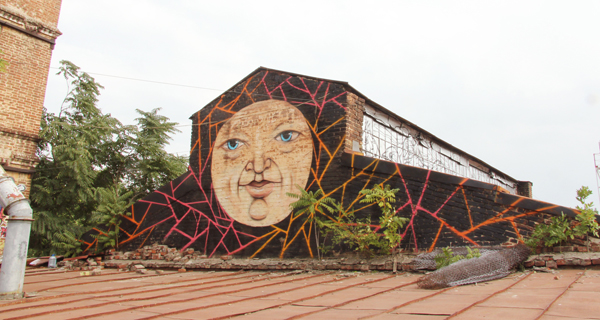 street-art-buildings-21
