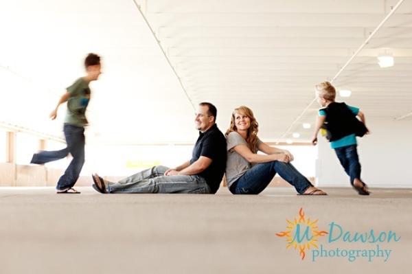 familyphoto_021