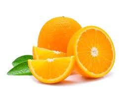 Limonene Terpene has hints of orange.