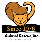 Animal Rescue Inc