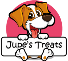 Welcome to Jupe's Treats!