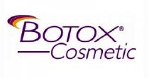 Botox-jupiter