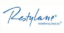 restylane-jupiter