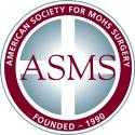 american-society-mohs-surgery