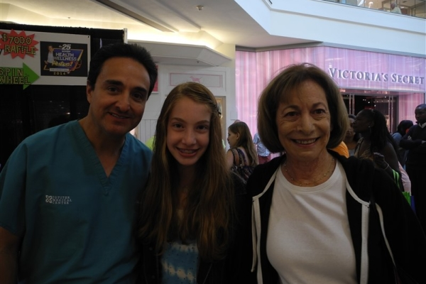 dr-oz-fest-palm-beach (1)