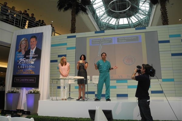 dr-oz-fest-palm-beach (17)