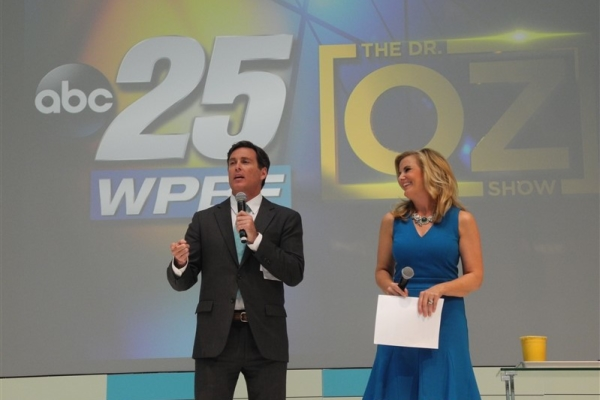 dr-oz-fest-palm-beach (24)
