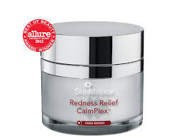 redness-relief-calming-complex-skin-medica