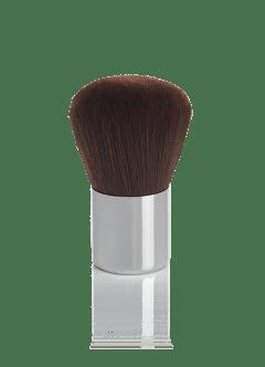 Kabuki-Brush-Colorescience