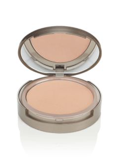 Pressed-Mineral-Foundation-Compact