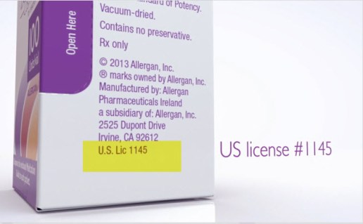boxox-lable-us-license-number