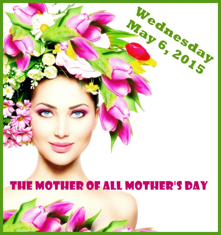 mothers-day-special-jupiter-dermatology