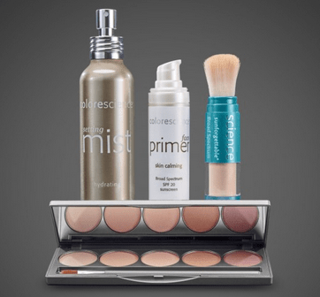 make-up-sensitive-skin