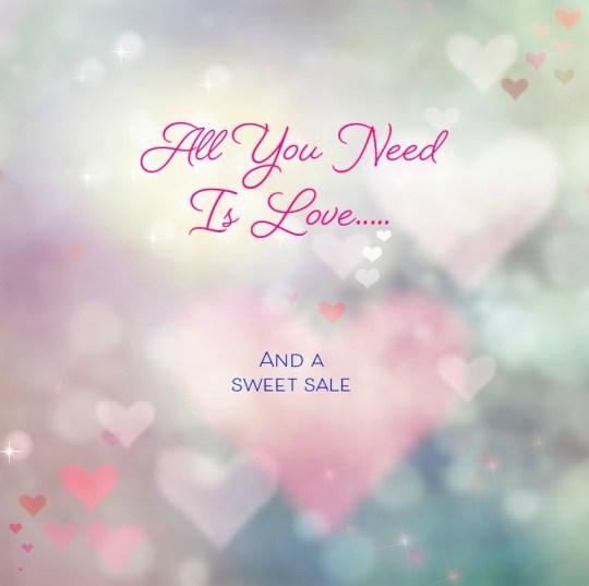 Hearts-ValentinesDepositphotos850pxv6