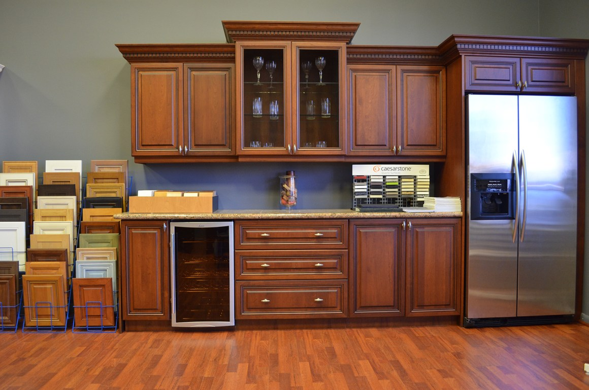 jupiter kitchens | cabinet refacing | new kitchens | jupiter florida