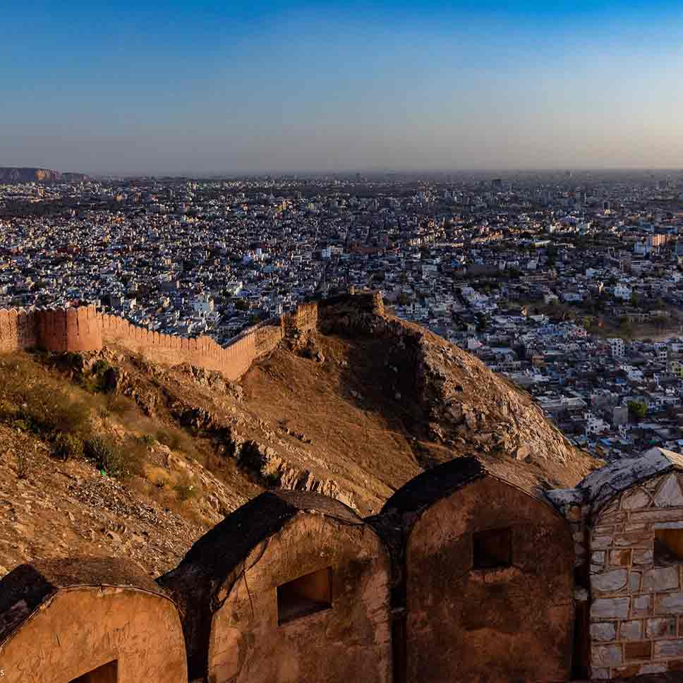 Travel guides: 10 Things to do when visiting Jaipur | jupiterkonnections