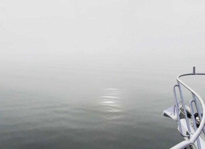 Haze of Days