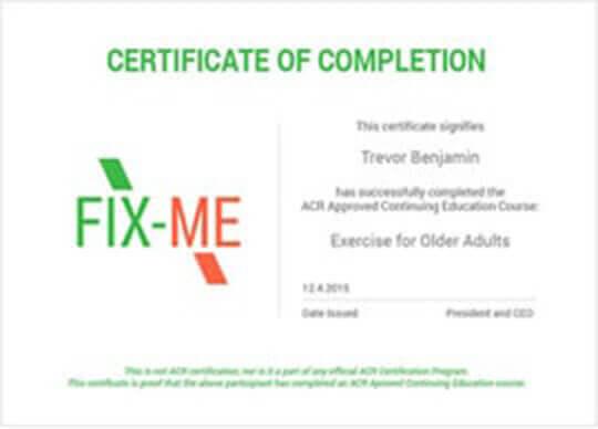 certificate-image-1@2x