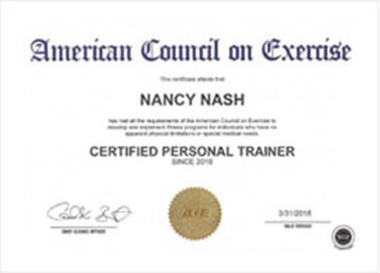 certificate-image-4@2x