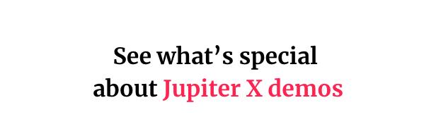 Jupiter - Elementor Multi-Purpose Theme - 4