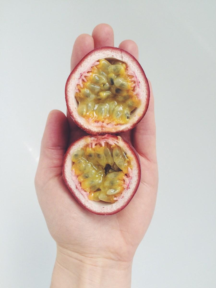 Warum mich die vegane High Carb Ernährung gerettet hat