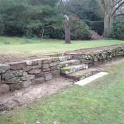 jupp-landscapes-stoneworks-14