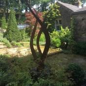 jupp-landscapes-stoneworks-50