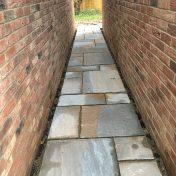jupp-landscapes-stoneworks-87