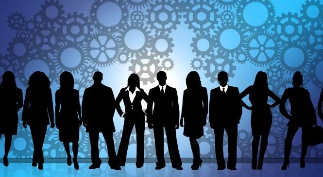 Frauenquoten in der Privatwirtschaft – Teil 2