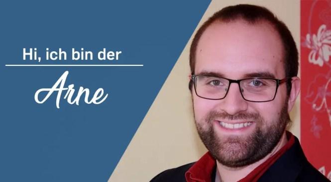 Jessup 2016 – Ein Erfahrungsbericht von Arne, Teilnehmer des Team Jena – Teil 2
