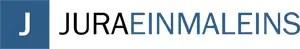 Juraeinmaleins-Logo-V5