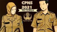 Pendaftaran CPNS Sekolah Kedinasan Dibuka Besok! Ini Syarat dan Alurnya