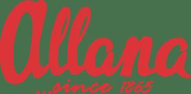 logo-daging-kerbau-allana
