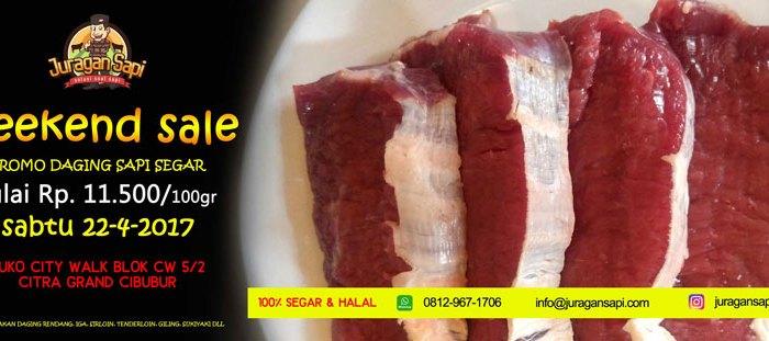 harga-jual-paket-daging-sapi-lebaran-2017