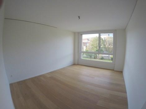 Appartement de 3.5 pièces au 2ème étage à Delémont