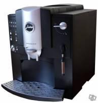 kaffeemaschine-jura-e50-6-mt-garantie-5417195287