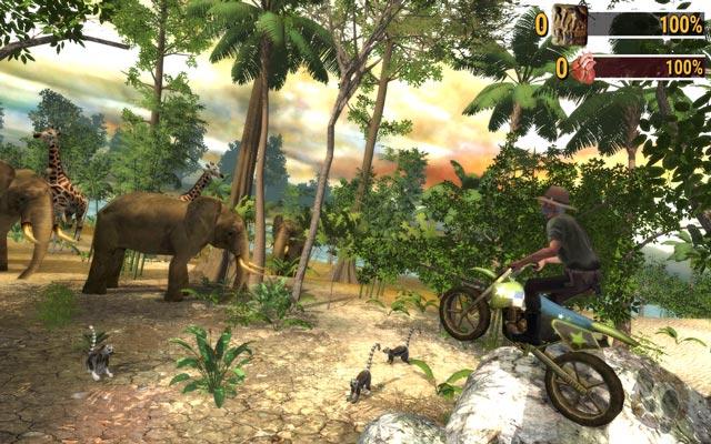 SafariScreenshot5