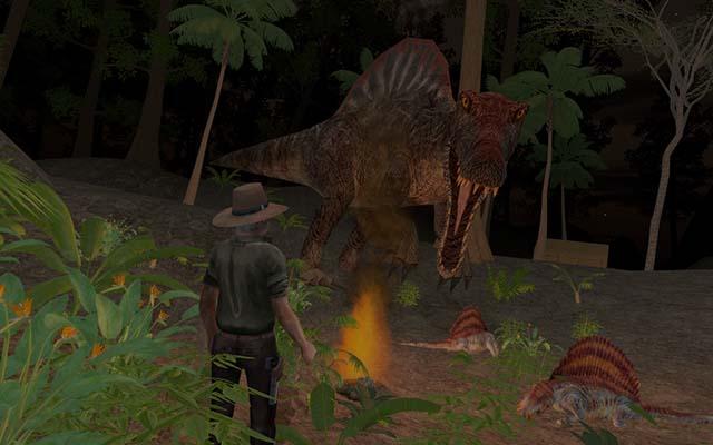 DinosaurSafariScreenshot3