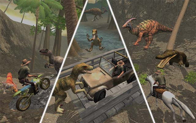 DinosaurSafariScreenshot4