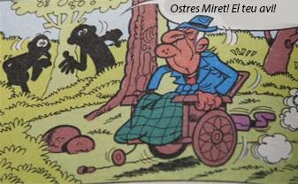 Miret-01