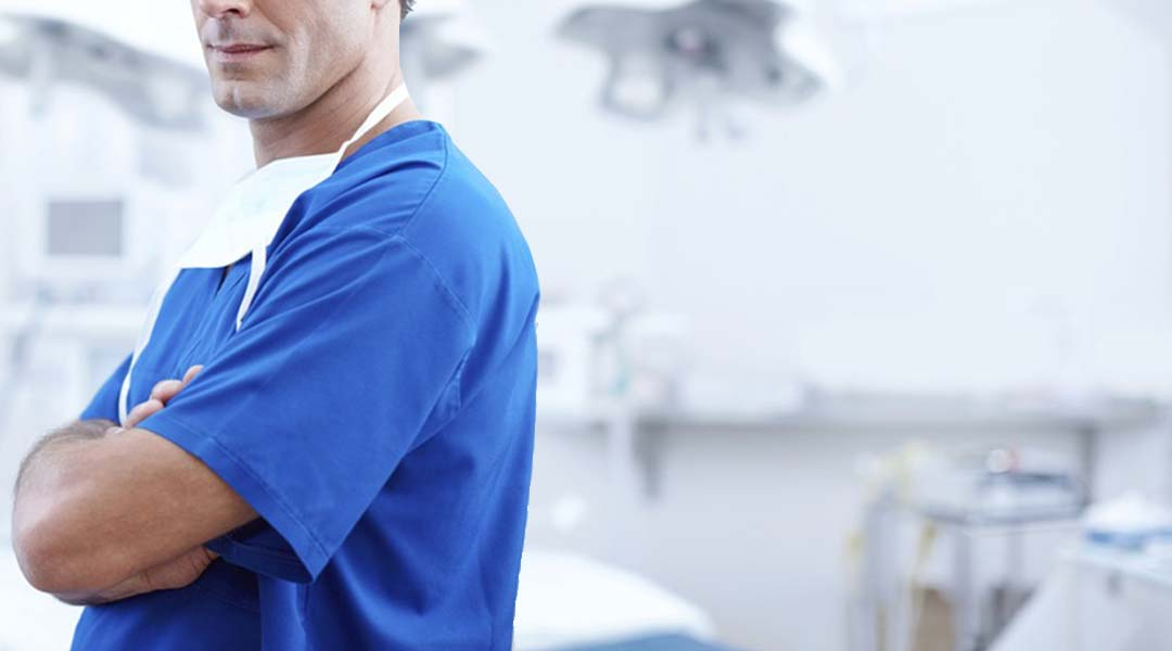 responsabilità civile del medico