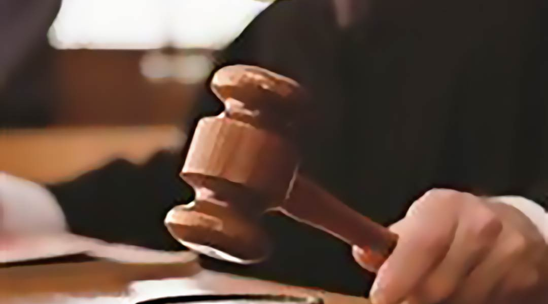 concorso in magistratura