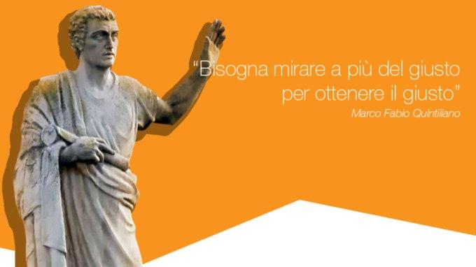 Preparazione Esami di Giurisprudenza a Napoli
