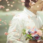 """6年失敗し続けた男性が""""あっさり""""結婚できた理由"""