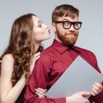 第98回目:取り柄のない男性がモテる方法