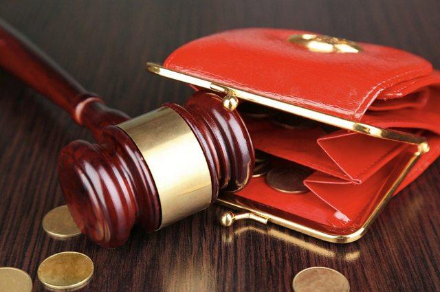 Что такое защита права потребителей – простыми словами от опытных юристов