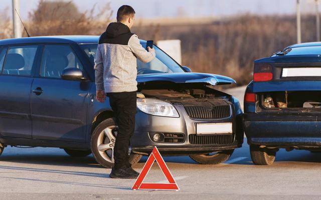 Особенности автострахования ОСАГО – до какой суммы ущерба можно применять европротокол при ДТП в 2020 году