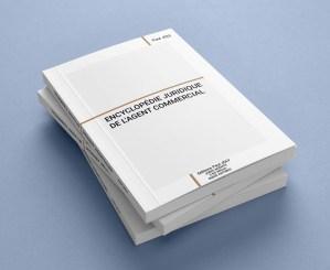 encyclopédie juridique agent commercial
