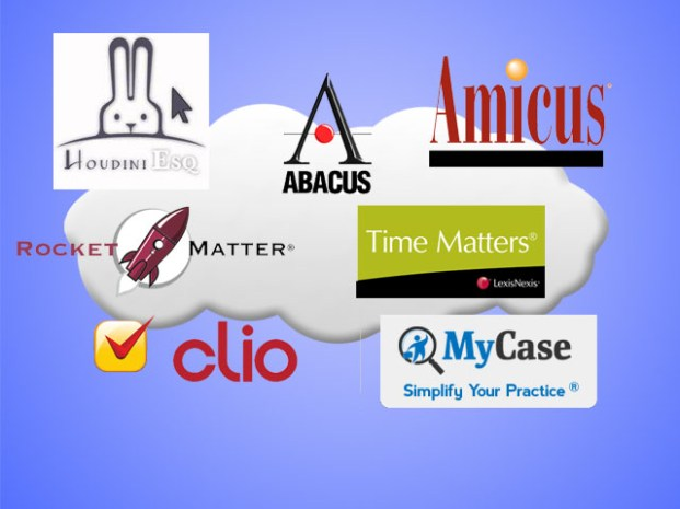 Law+Firm+Management+Software